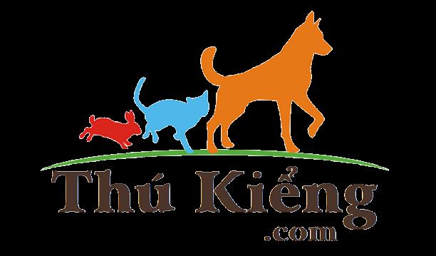 Thú Kiểng - Buôn bán thú cưng và phụ kiện thú cưng