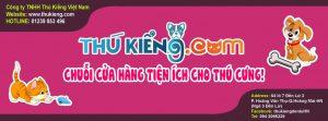 phu-kien-thukieng-den-lu-1-1024x379
