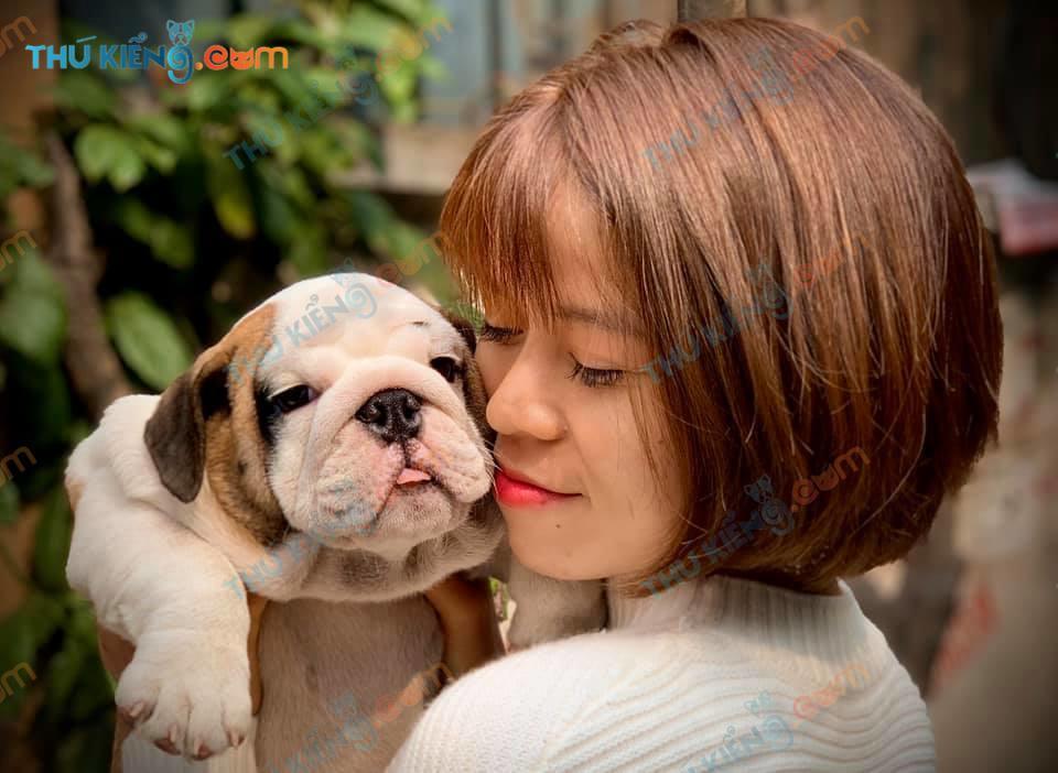 Xã Hội hóa thú cưng giúp cho người yêu chó mua chó, mèo với giá rẻ nhưng đảm bảo chất lượng. mua chó mèo trả góp và được tư vấn chăm sóc trọn đời
