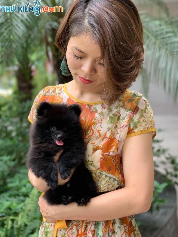 pom-den-nhap-thai-thang-7-5